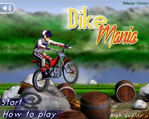 Bike-Mania-agario