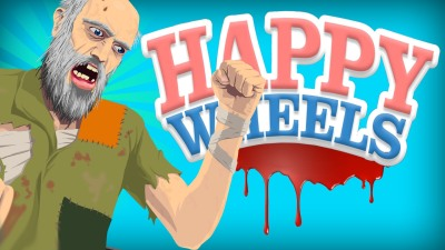 happy-wheels